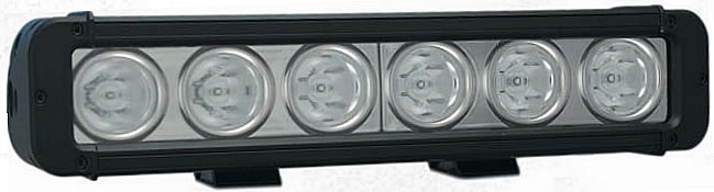 X MITTER LOW PROFILE PRIME LIGHT BAR.jpg