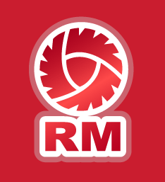 logo-RM.png